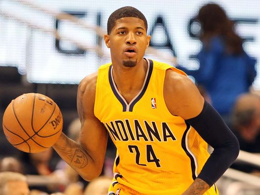 03-14-2013-paul-george-4_3_r536_c534 Paul George Hits A Wild Shot During Win Against Orlando (Video)