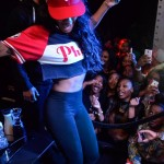 FRAT-3.22-TT-47-150x150 Frathouse Friday 3.22 Hosted by Teyana Taylor (@teyanataylor) Photos by @Creativi_d