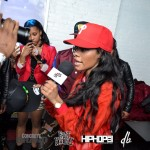 FRAT-3.22-TT-84-150x150 Frathouse Friday 3.22 Hosted by Teyana Taylor (@teyanataylor) Photos by @Creativi_d
