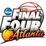 Final Four NCAA Basketball Tournament Contest (via @JustinBurkhardt & @theLeague99)