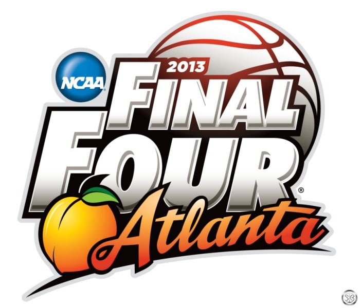 Final_Four_2013 Final Four NCAA Basketball Tournament Contest (via @JustinBurkhardt & @theLeague99)