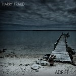 Harry Fraud (@HarryFraud) – ADrift (Mixtape)