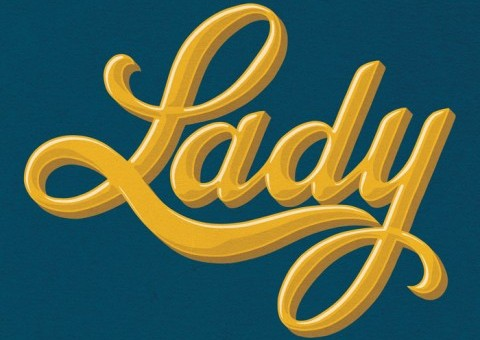Lady (@LadytheBand) – Get Ready (Video)