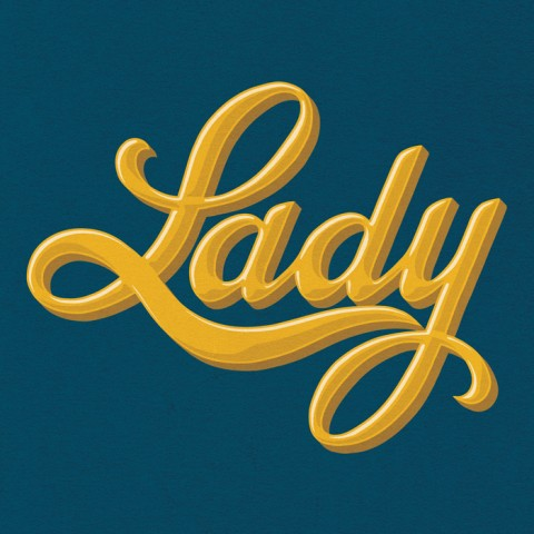 LADYCOVER-700x700-RGB-480x480 Lady (@LadytheBand) - Get Ready (Video)
