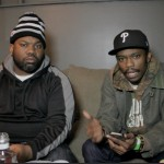 "Raekwon Talks New Album ""F.I.L.A."", Wu-Tang Reunion, The Best Weed & more (Video)"