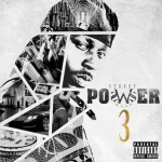 WYLD (@WyldsWorld) – Street Power 3 (Mixtape)