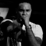 Ace Porter x YesHiHellos – World Of Mine Live (Video)
