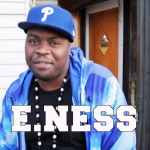 E. Ness – 30 For THIRTY Freestyle (Video) (Shot by Rick Dange)