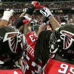 HHS1987's Top 5 NFL Free Agents The Atlanta Falcons (@Atlanta_Falcons) Should Sign