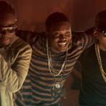 Kid Ink – Bad Ass Ft. Meek Mill & Wale (Video)