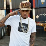 Kid Ink (@Kid_Ink) – Full Speed (Prod. by @JusticeLeague)
