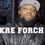 Kre Forch – 30 For THIRTY Freestyle (Video)