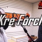 Kre Forch – MFM Ep. 89 (MalcGeez Freestyle Monday) (Video)
