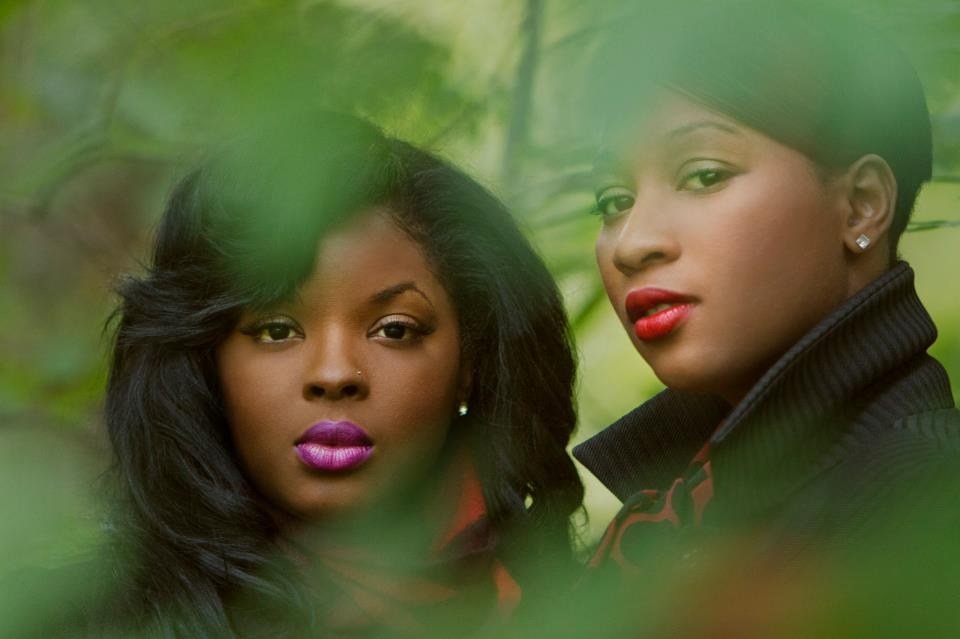 lady-nicole-wray-terri-walker Lady (@LadytheBand) - Get Ready (Video)