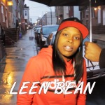 Leen Bean – 30 For THIRTY (Video) (Shot by Rick Dange)