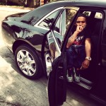 Lil Snupe – Ballin In The Mix Ft. Trae Tha Truth