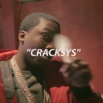 Meek Mill (@MeekMill) – Dreamchasers Canada Vlog + Freestyle (Video) (Shot by @WillKnows)