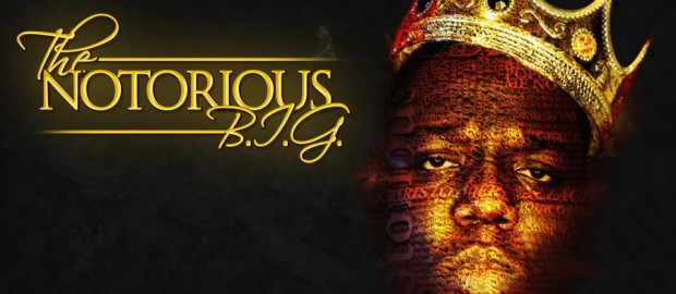 notorious-b-i-g-tribute-on-bets-rap-city-1999-1-hour-footage-video-HHS1987-2013 Notorious B.I.G. Tribute on BET's Rap City (1999) (1 Hour Footage) (Video)