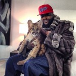 Rick Ross – Ashamed (Video) (Shot by Dre Films)