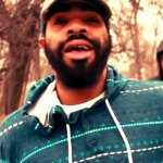 Stacks Ruega – Larry Bird Ft. Razor (Video)