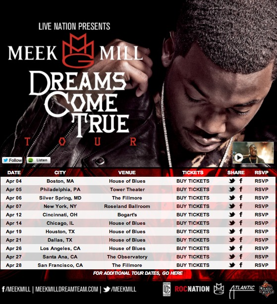win-tickets-to-see-meek-mill-live-in-philly-April-5-2013-HHS1987-2013 Win Tickets To See Meek Mill Live In Philly 4/5/13