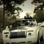 Yo Gotti – Work Ft. French Montana (Official Video)