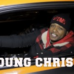 Young Chris – 30 For THIRTY Freestyle (Video) (Shot by Rick Dange)