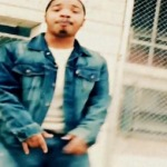 Newz – They Don't Want It (Video)