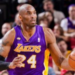 Kobe Bryant Drops 47 & Has A Historic Night As The Lakers Fight For A Playoff Spot (Video)