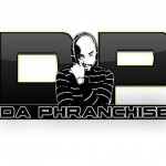 D.P Da Phranchise (@DP53RD) – Wait 4 It