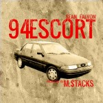 Sean Falyon – 94 Escort (Prod. M. $tacks)