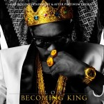 King Los (@iamkinglos) – Disappointed Ft Ludacris and P. Diddy