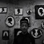 Jaden Smith (@OfficialJaden) – Shakespeare (Official Video)