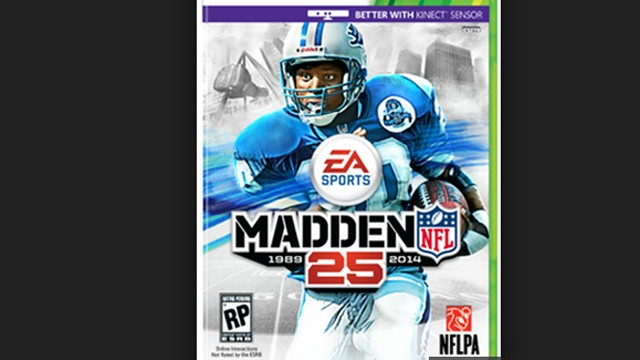 nfl-legend-barry-sanders-wins-madden-2014-cover-voting2.jpeg
