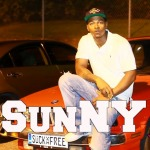 [Day 24] SunNY – 30 For THIRTY ATL Freestyle (Video)