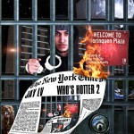 Jay LV – Who's Hotter 2 (Mixtape)