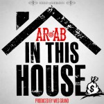 AR-AB – In This House (Prod by Wes Grand)