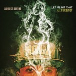 August Alsina x Currensy – Let Me Hit That