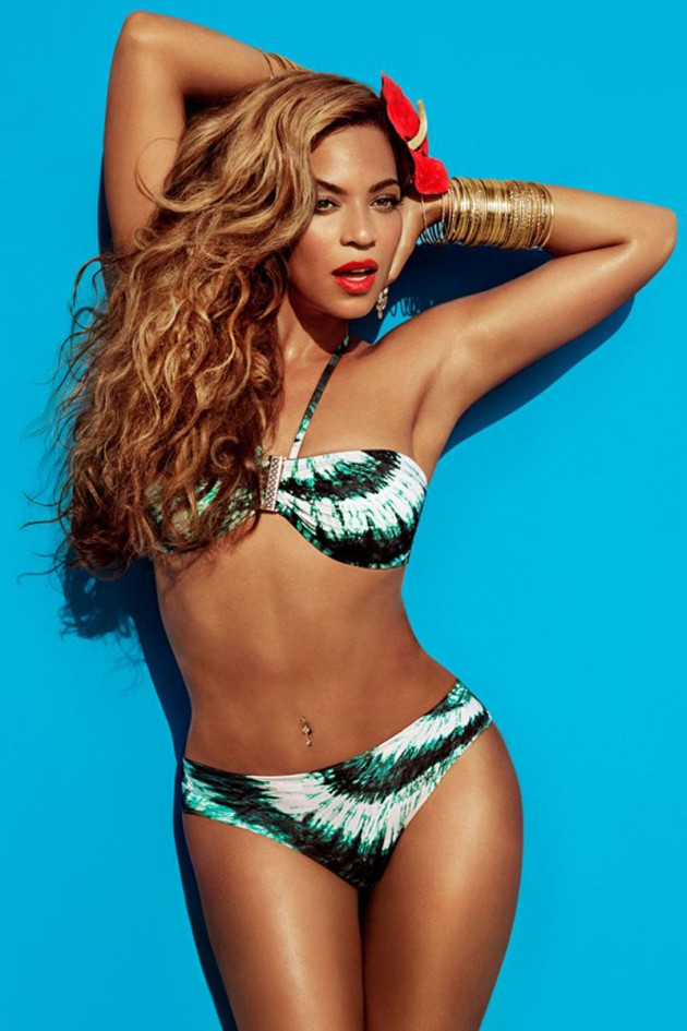 beyonce-shows-us-her-curves-in-hms-summer-ad-campaign-HHS1987-2013-2