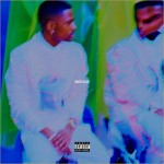 Big Sean – Switch Up Ft. Common