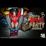 Bonny Billionaire – After Party (Official Video)