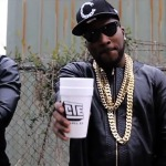 Cap 1 – Gang Bang Ft. Young Jeezy & The Game (Official Video)