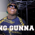 [Day 22] Yung Gunna – 30 For THIRTY ATL Freestyle (Video)