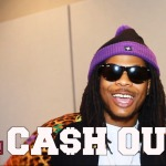 [Day 26] Cash Out – 30 For THIRTY ATL Freestyle (Video)