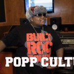 [Day 29] Popp Culture & Henny – 30 For THIRTY ATL Freestyle (Video)