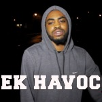 [Day 7] Reek Havoc – 30 For THIRTY ATL Freestyle (Video) (Shot by Rick Dange)