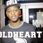 [Day 8] Coldheart – 30 For THIRTY ATL Freestyle (Video) (Shot by Rick Dange)