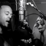 Dunson – Don't Disturb Ft. Mickey Factz (Video)