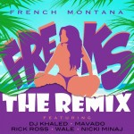 French Montana – Fr