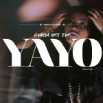 Honey Cocaine – ChiChi Get The Yayo (Official Video)